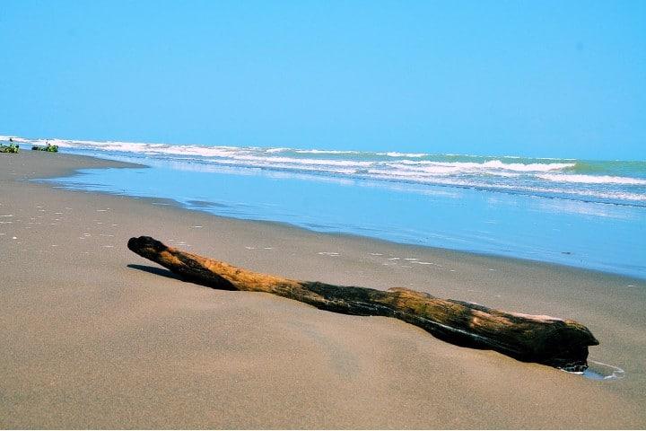 El-mar-azul-y-la-relajación-Foto-Playas-de-México-2