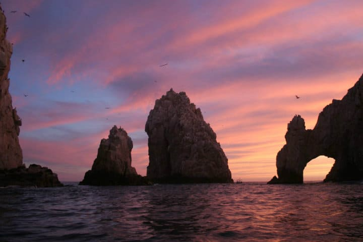 Los-Cabos-recorrido-entre-las-rocas-Foto-Los-Cabos-Blog-14
