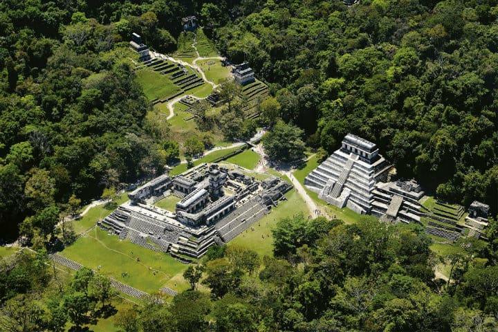 Cancelan-Foro-Nacional-de-Turismo-2019-Sede-Palenque-Chiapas-Foto-México-Desconocido-4
