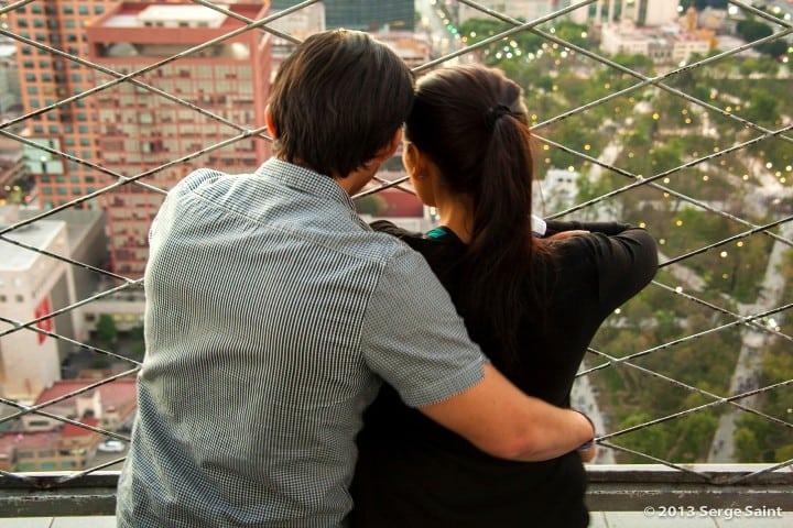 La-vista-a-la-ciudad-con-quien-más-quieres-Foto-MXCity-4