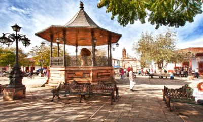 Santa-Clara-del-Cobre-Foto-Agenda-Scenarios-1