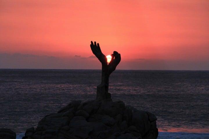 Puerto-Escondido-es-magia-y-amor-Foto-La-Otra-Ruta-17
