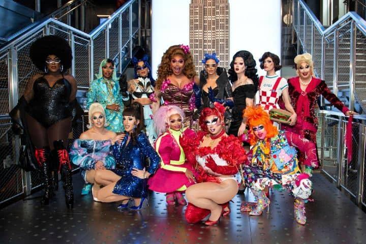 RuPaul's-Drag-Race-en-Europa-y-todo-el-mundo-Foto-Julia-Dzurillay-4