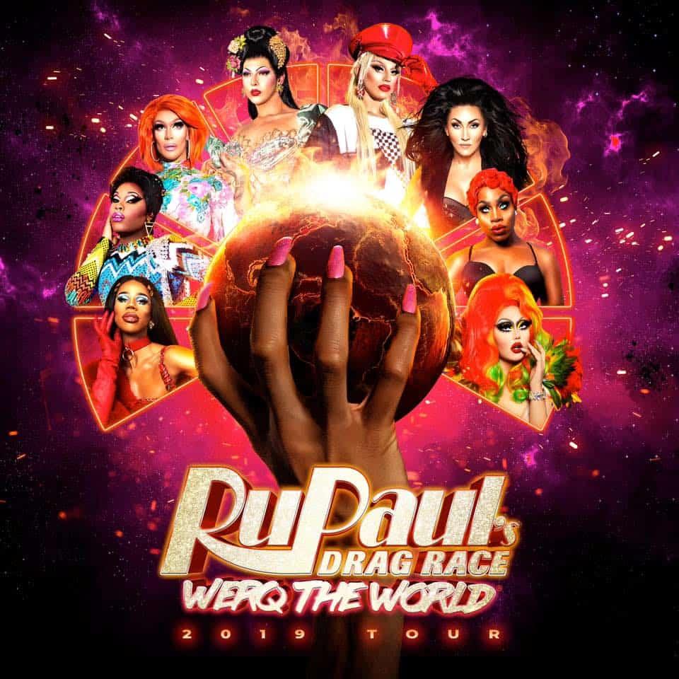 Como-nunca-Rupaul's-Drag-Race-en-Europa.-Foto-Werq-The-Worldq-3