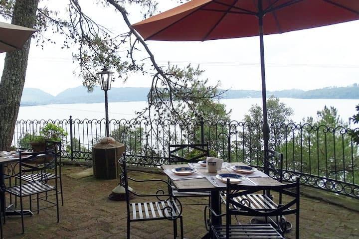donde hospedarse en santa clara del cobre turinjandi resort