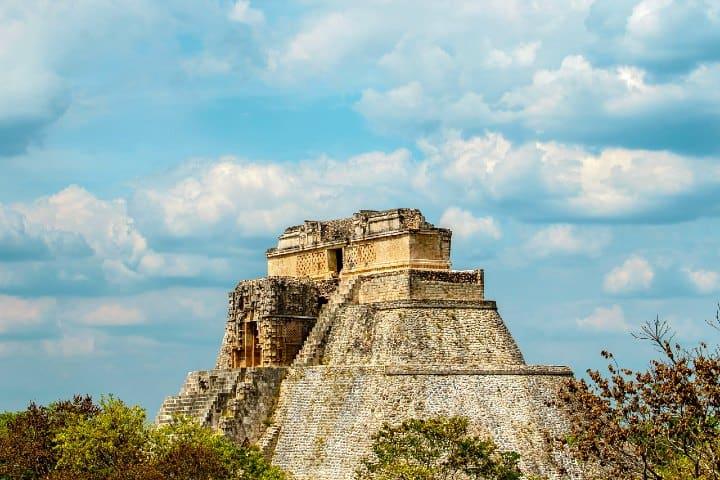 Zonas-arqueológicas-para-enamorar-Foto-Diario-del-Viajero-9