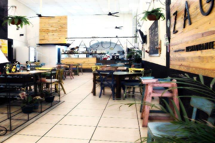 ¿Dónde comer en Tlaquepaque jalisco? 2