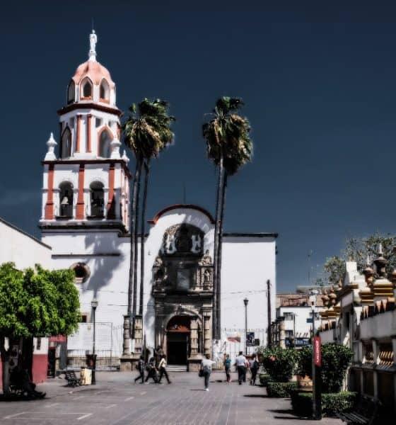 ¿Dónde hospedarse en Tlaquepaque Jalisco_ portada