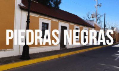 _¿Qué hacer en Piedras Negras Coahuila_ Portada