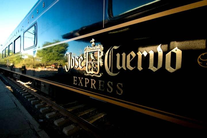 Ferias y clima de Tequila Foto José Cuervo Express