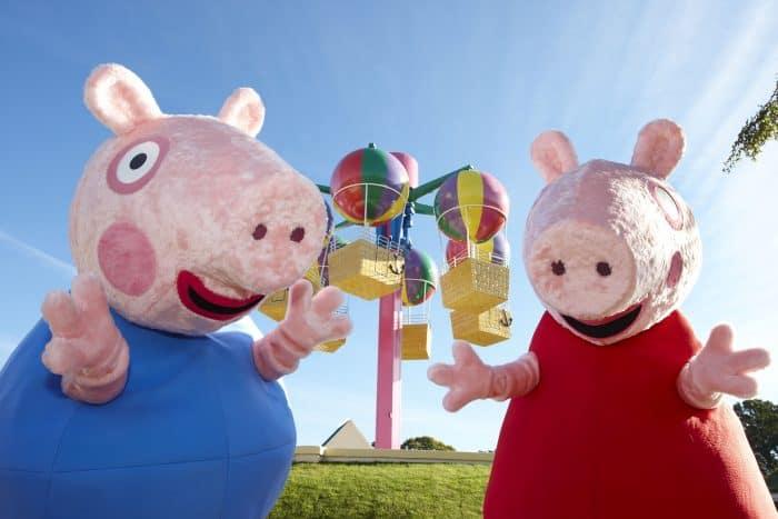 Parque-de-Peppa-Pig-1-700×467