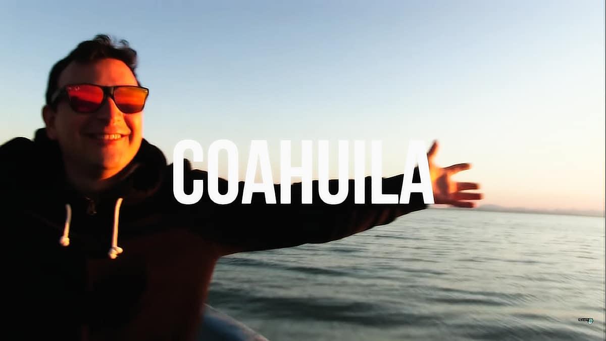 Video_ ¿Qué hacer en sabinas Coahuila_ portada