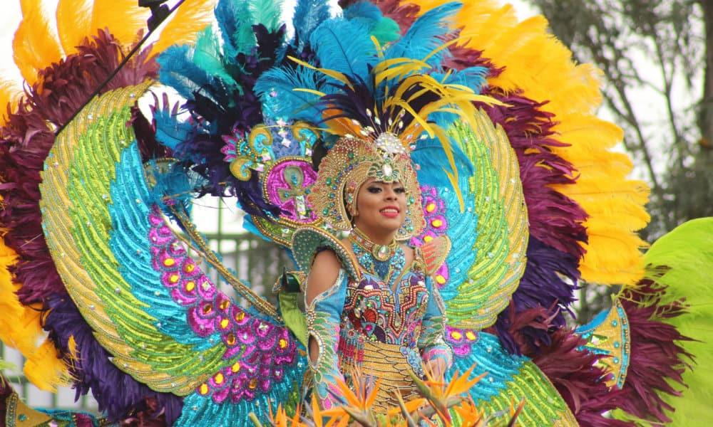 carnavales de iztapalapa 2019