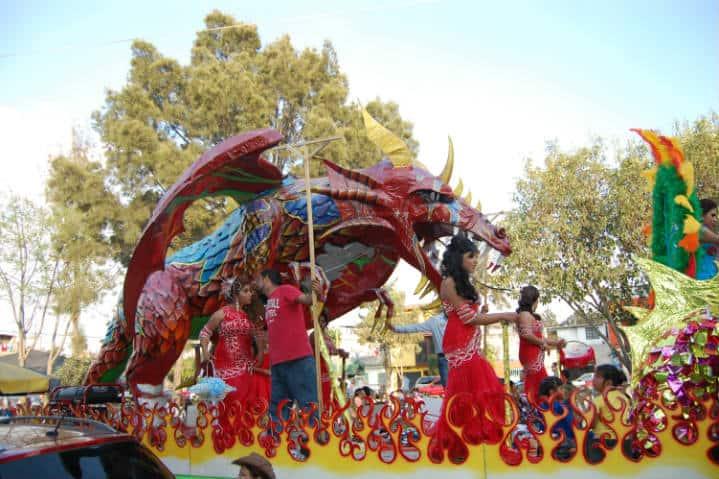 carnavales-iztapalapa-2019-4