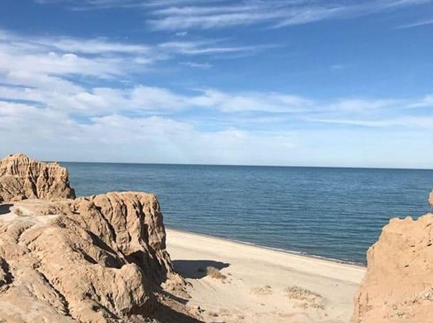 Visita San Felipe Baja California. Foto: san-felipemexico