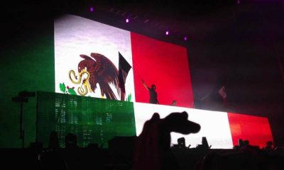 swedish house mafia mexico 2013