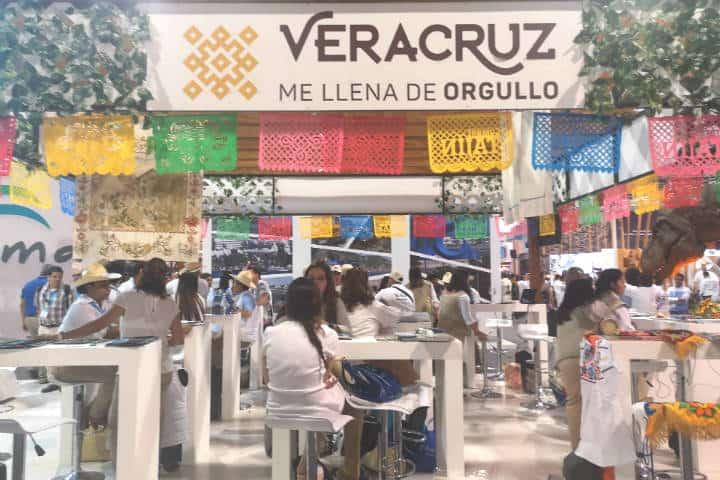 Acapulco sede del tianguis turístico. Imagen: TravelClub Operadora