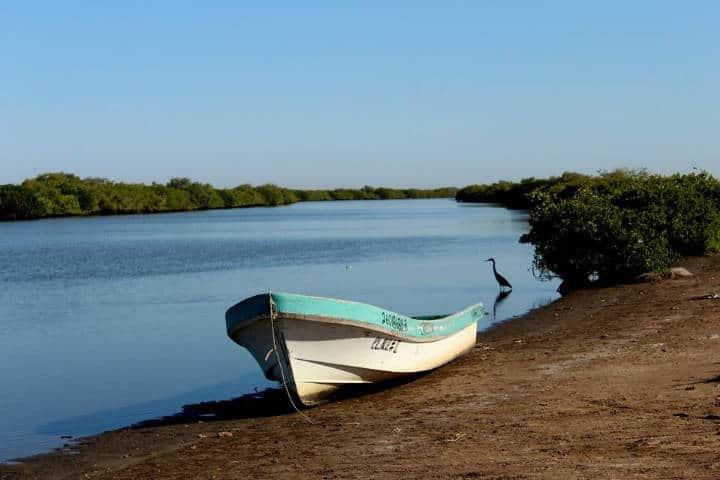 Huatabampito Sonora Foto Geokayaks 5