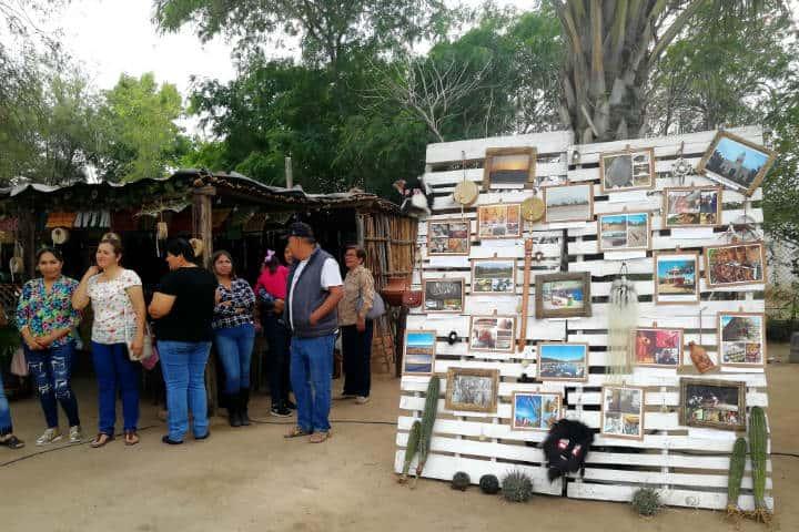 Masiaca Sonora Foto El Souvenir 28
