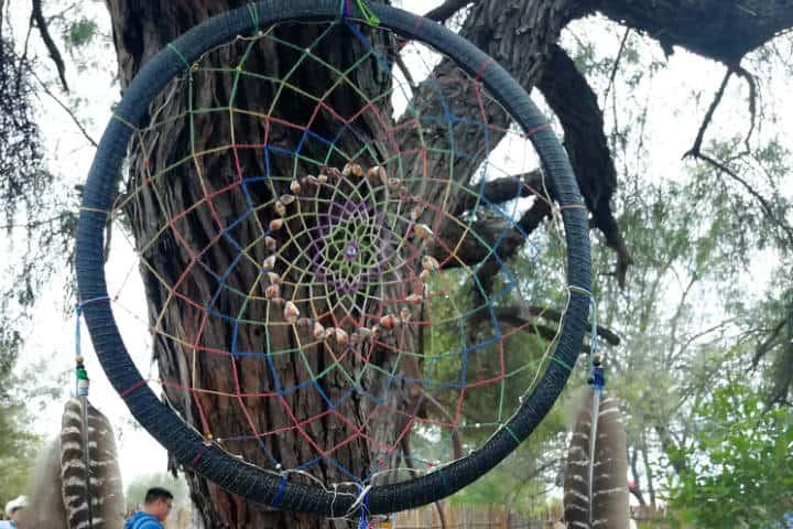 Masiaca Sonora Foto El Souvenir 34