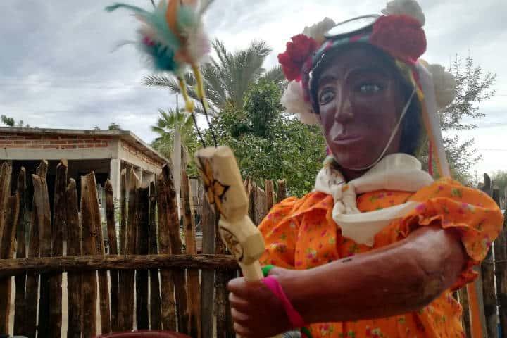 Masiaca Sonora Foto El Souvenir 54