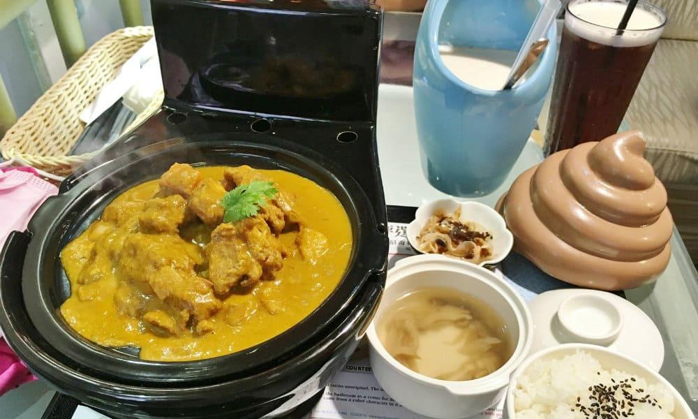 Modern-Toilet-Food-1