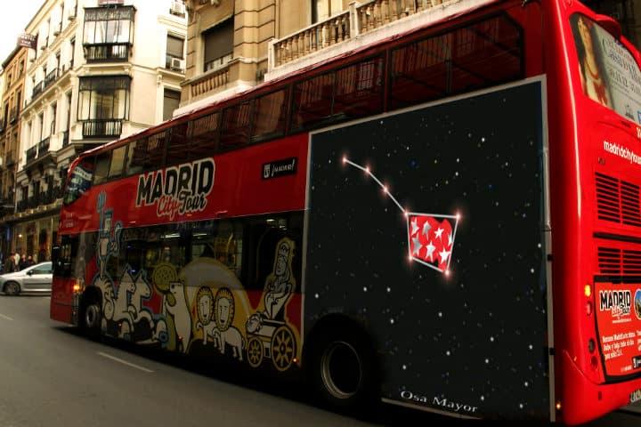 Podcast viaje por Madrid. Foto jacinta lluch valero