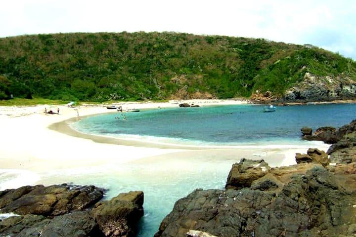 Punta Perula_Cesar Olvera