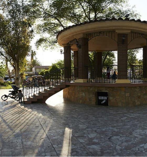 Que hacer en Tecate.Foto: Ernesto Eslava