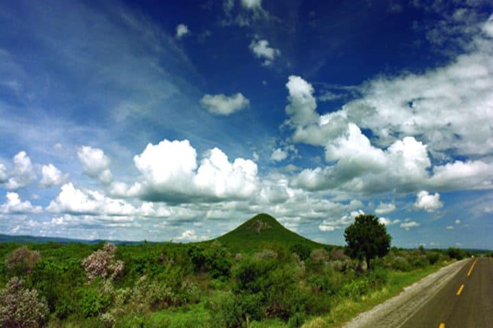 Tamaulipas. Foto Comisión Mexicana de Filmaciones