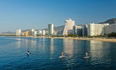 acapulco tianguis turistico