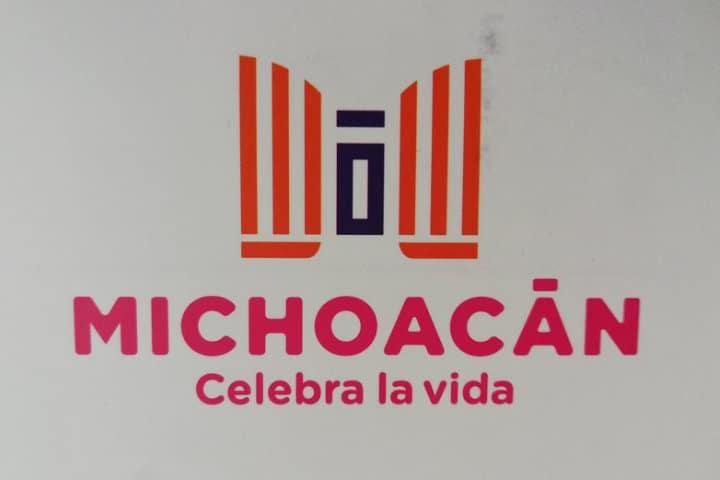 michoacan celebra la vida