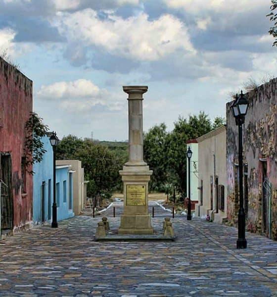 dónde hospedarse en mier tamaulipas