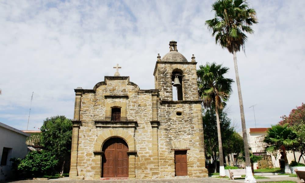 mier tamaulipas