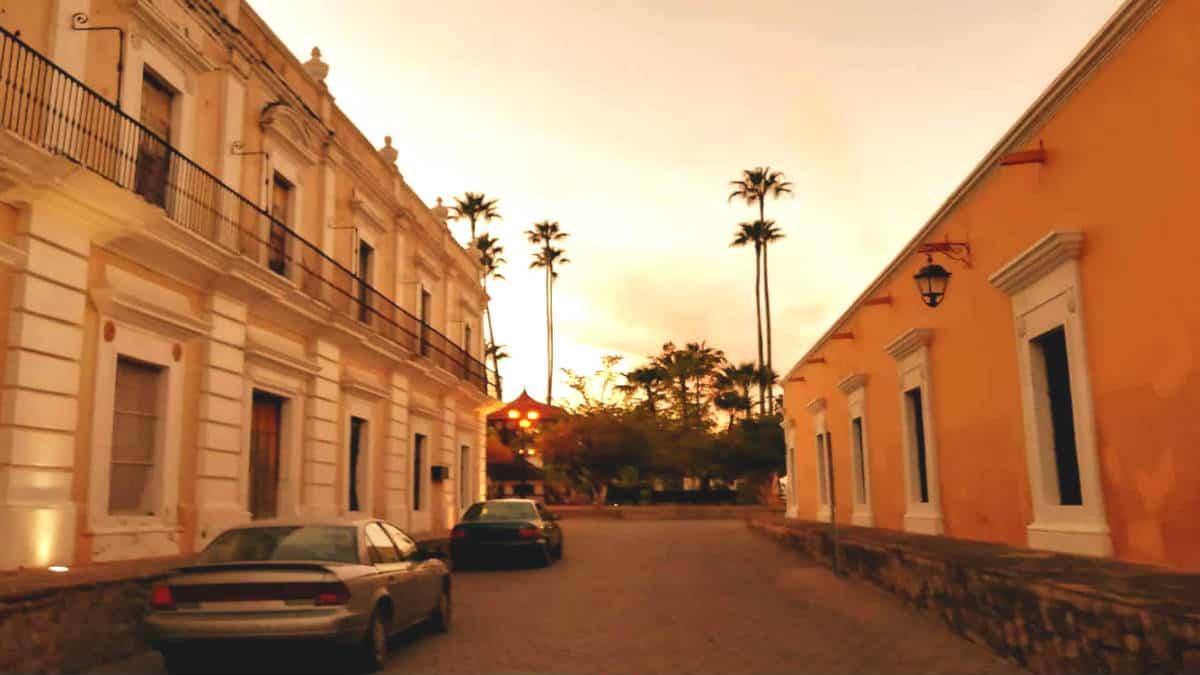 portada-Álamos-Pueblo-Mágico-Foto-El-Souvenir-49