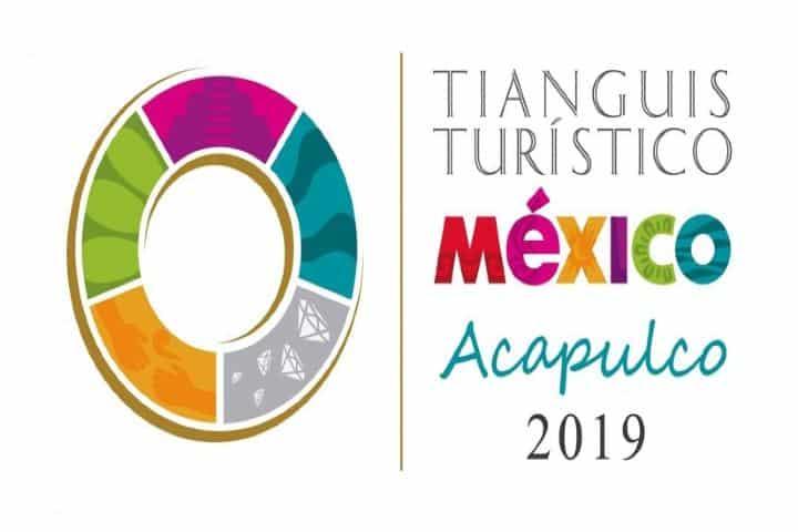 tianguis turístico 2019.Imagen