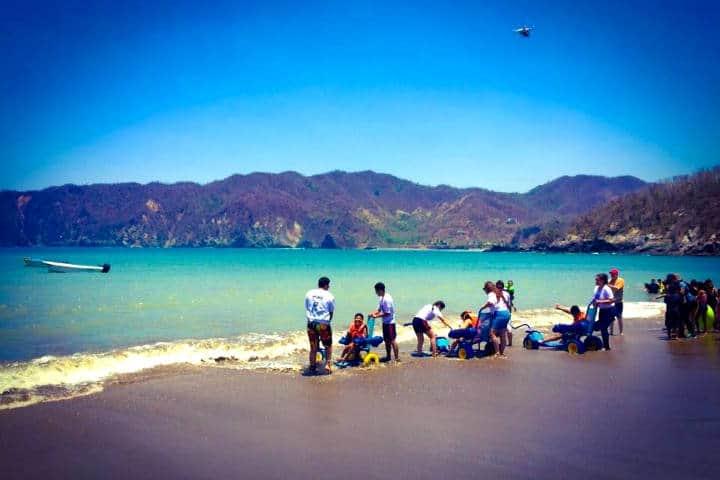 Cuastecomates Jalisco Foto C Playa Incluyente 10
