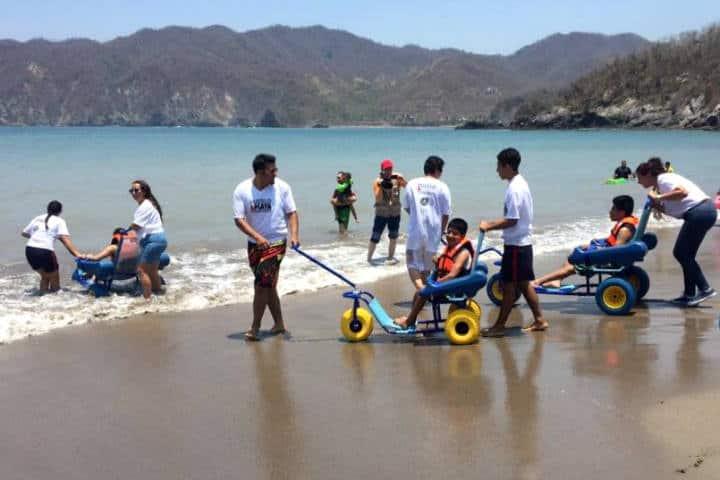 Cuastecomates Jalisco Foto C Playa Incluyente 11