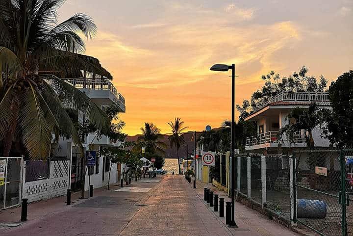 Cuastecomates Jalisco Foto C Playa Incluyente