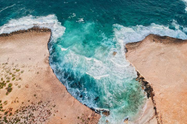 Actividades imperdibles en Aruba.