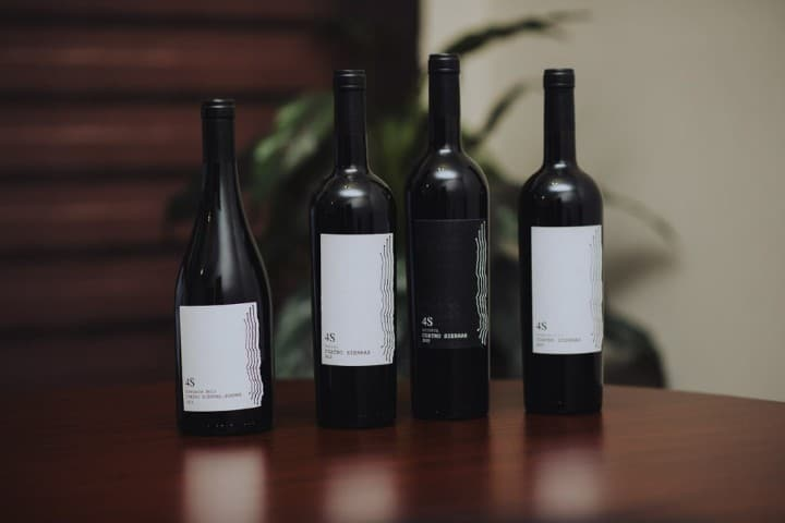 Sabor único y notable esfuerzo forma parte de los vino de Sonora Foto: Yo Bien Informado