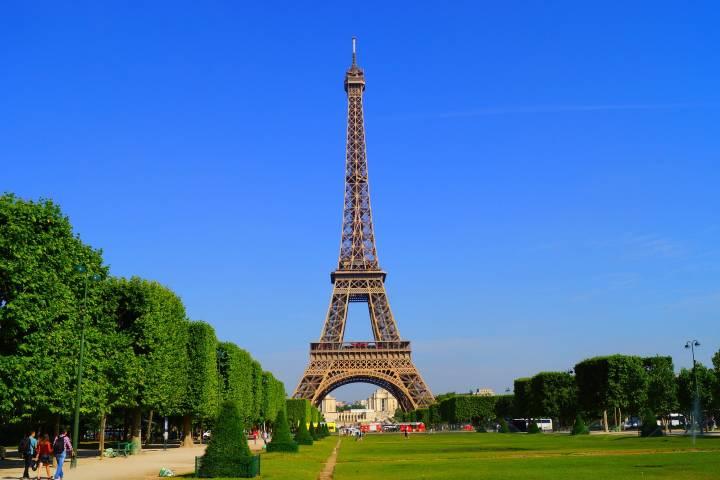 paris-1175022_1920 (1)