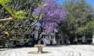 Hacienda Jurica Querétaro Foto El Souvenir 26