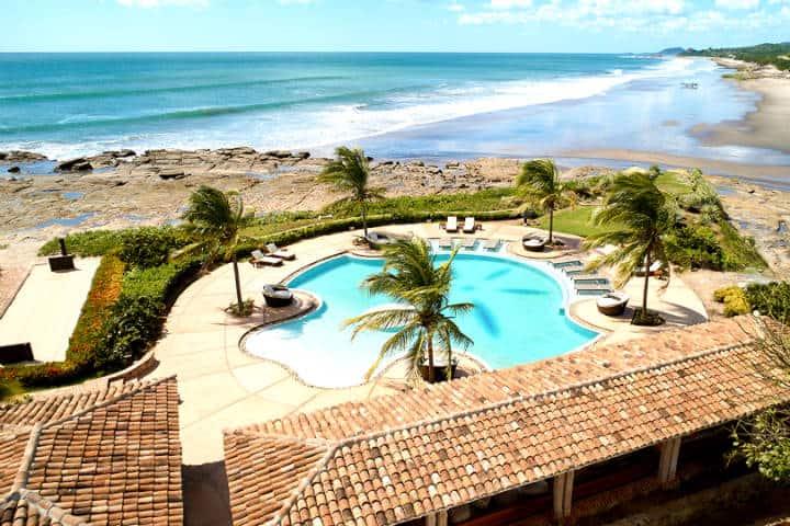 Nicaragua Foto Conocedores