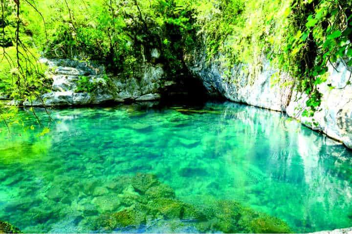 Tamaulipas Foto Gobierno de Tamaulipas