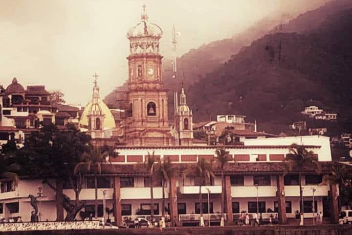 Amav Puerto Vallarta Foto El Souvenir 3