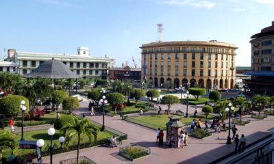 Citas de negocios en Tamaulipas en la prestigiosa IBTM Américas. Foto_ Pinterest