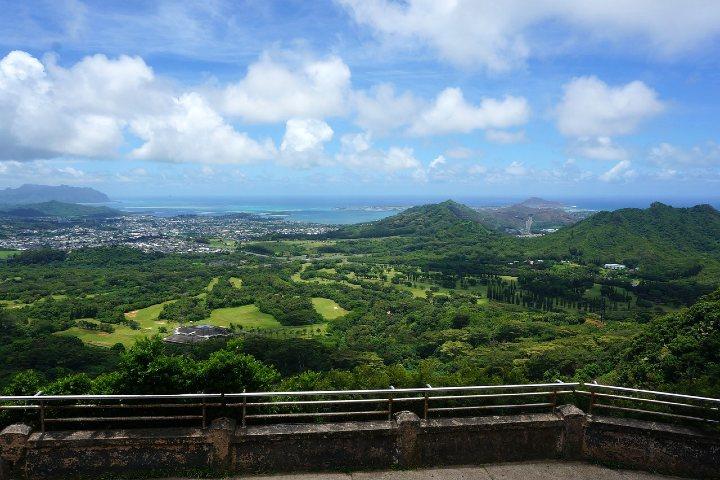 Curiosidades de Hawái. Foto Nonain.