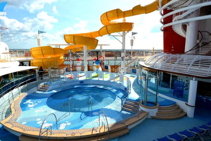 Disney wonder Foto Cruise ships
