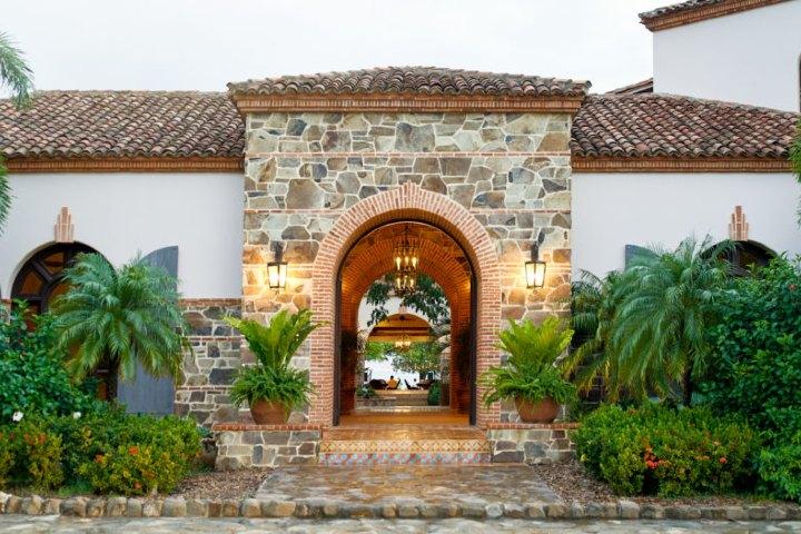 El secreto mejor guardado de Nicaragua. Foto_ Luster Magazine